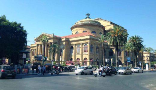 【イタリアに住む8つのメリット&魅力】イタリア移住者の体験談
